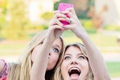 It's the Summer of Snapchat on Wall Street