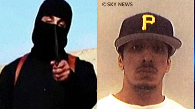 "Clearer picture emerges of man who became ""Jihadi John"""