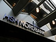 Hauptanteilseigner prfen weitere Hilfen fr die HSH Nordbank