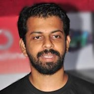 Bejoy Nambiar To Release 'David' Trailer Online