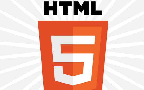 5 Reasons HTML5 Apps are Hard to Monetize