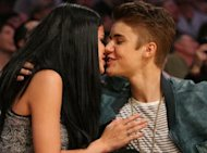 Justin Bieber Doesn't Want 'To Throw' His Selena Gomez Relationship In Fans' Faces