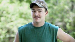 Shain Gandee's Father: 'Buckwild' Star Died 'Doing What He Loved' -- Mudding