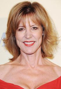Christine Lahti  | Photo Credits: Jon Kopaloff/FilmMagic