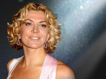 Natasha Richardson, 1963 - 2009