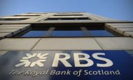 RBS Plots £500m Debt Collector Float