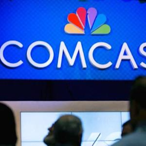 The Obstacles to the Comcast-TWC Deal Explained