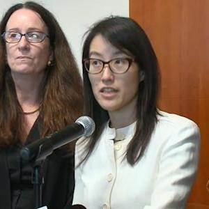 Jury rules in Silicon Valley gender discrimination case