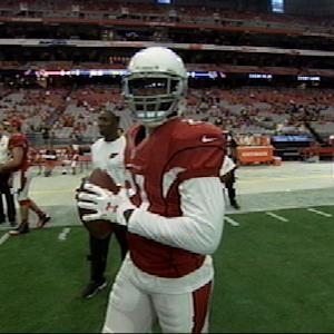 Preview: Arizona Cardinals vs. Atlanta Falcons