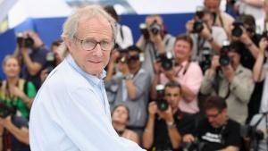 Ken Loach Refuses Turin Film Fest Honor Over Alleged Worker Abuses