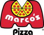 Marco's Pizza Franchise Targets Dallas Market for Growth