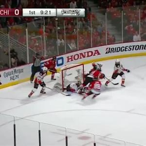 Anaheim Ducks at Chicago Blackhawks - 05/27/2015