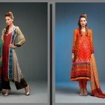 shariq-textiles-presents-latest-embroidered-collection-by-feminine-designer (7)