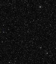 This wide-field view captures the solar twin HIP 102152 in the constellation of Capricornus (The Sea Goat).
