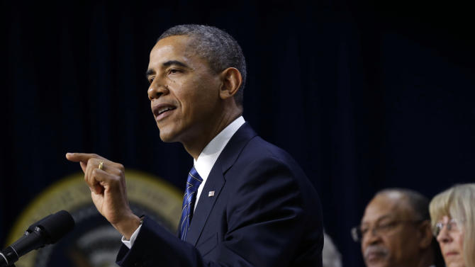 Obama says debt-cutting deal can be reached soon