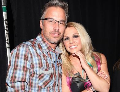 SpearsExes_Tout_Trawick_011213-jpgBritney Spears, Jason Trawick