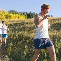 4 Simple Steps to Supercharge Your Runs and Your Brain With Mindfulness