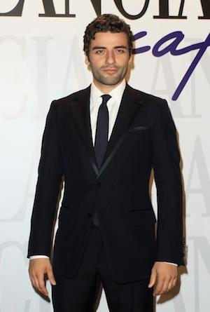 Oscar Isaac, Jason Clarke Join William Monahan's 'Mojave' Feature