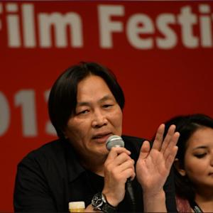South Korean, Mongolian Movies Win Awards At Busan Fest
