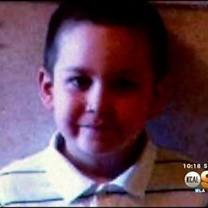 LAPD Creates Special YouTube Birthday Message For Rhode Island Boy Battling Leukemia