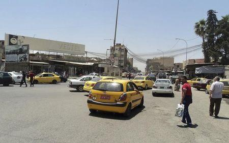 Despair, hardship as Iraq cuts off wages in Islamic State cities