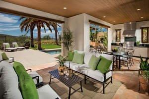 Alora Luxury Homes Available With Stunning Ocean Views