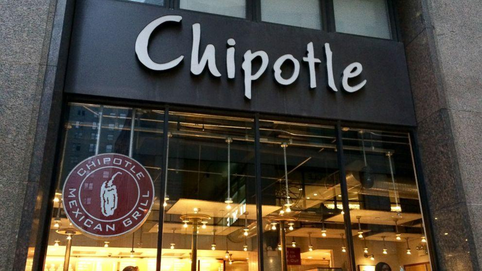 You're Not Going Crazy: 7 Ingredients Chipotle Employees Give You Less Of