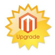 What Features You Can Expect from Magento 2.0? image Logo