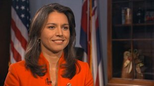 abc tulsi gabbard this week jt 130622 wblog Sunday Spotlight: Rep. Tulsi Gabbard