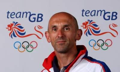UK Athletics Appoints New Performance Director