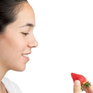 Anti-Aging Foods for Your Skin
