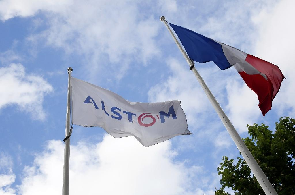 Why France, pioneer against foreign bribery, has convicted zero firms