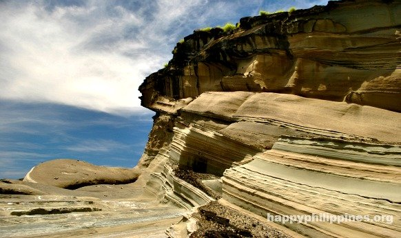 Rock Formations That Will Leave You In Awe
