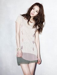 Lee Yeon Hee