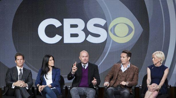 TV Networks Will Say Anything to Keep You Paying for TV