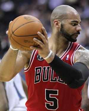 Three Keys to Chicago Bulls Beginning Season With a Win Over the Miami Heat