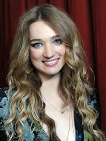 Photo of Kristen Connolly
