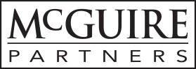 McGuire Real Estate Recognizes Five New Partners