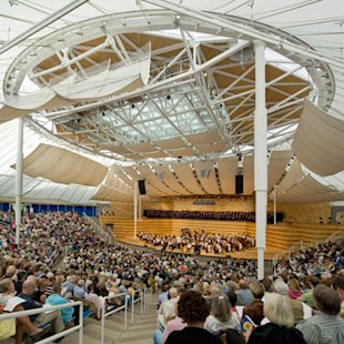 Aspen Music Festival