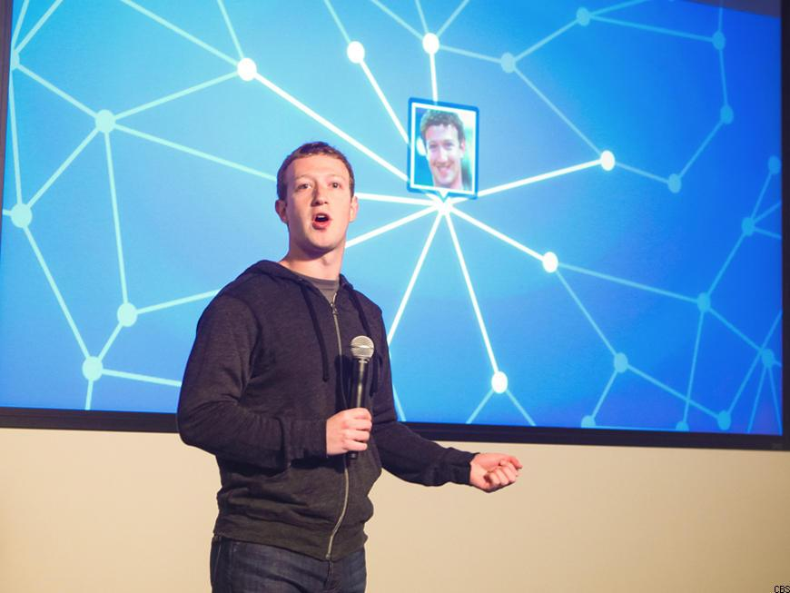 Facebook, Instagram and Tinder outage was a Facebook mistake, not a hack