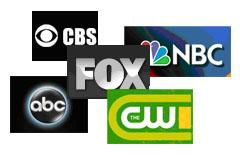 2013-14 Broadcast Season Preview: Challenges The Networks Face This Fall