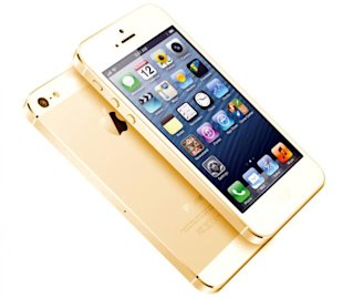 iphone the next iphone from the apple inc the iphone 5s is expected to
