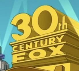 No Name Change For 20th Century Fox