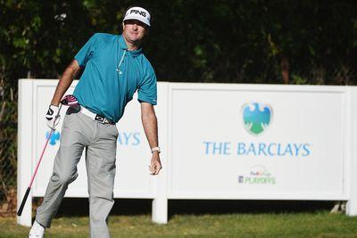 The Barclays 2015: Tee times, pairings for Saturday's third round at Plainfield