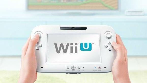 """Developers claim Wii U weaker than PS3, 360. Nintendo says focus on """"play,"""" not """"numbers."""""""