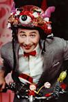 Photo of Pee Wee Love