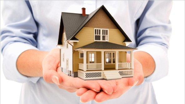 5 Ways to Save on Your Homeowner's Insurance