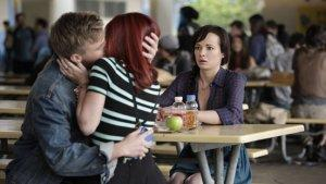 MTV Renews 'Awkward,' Taps New Showrunners