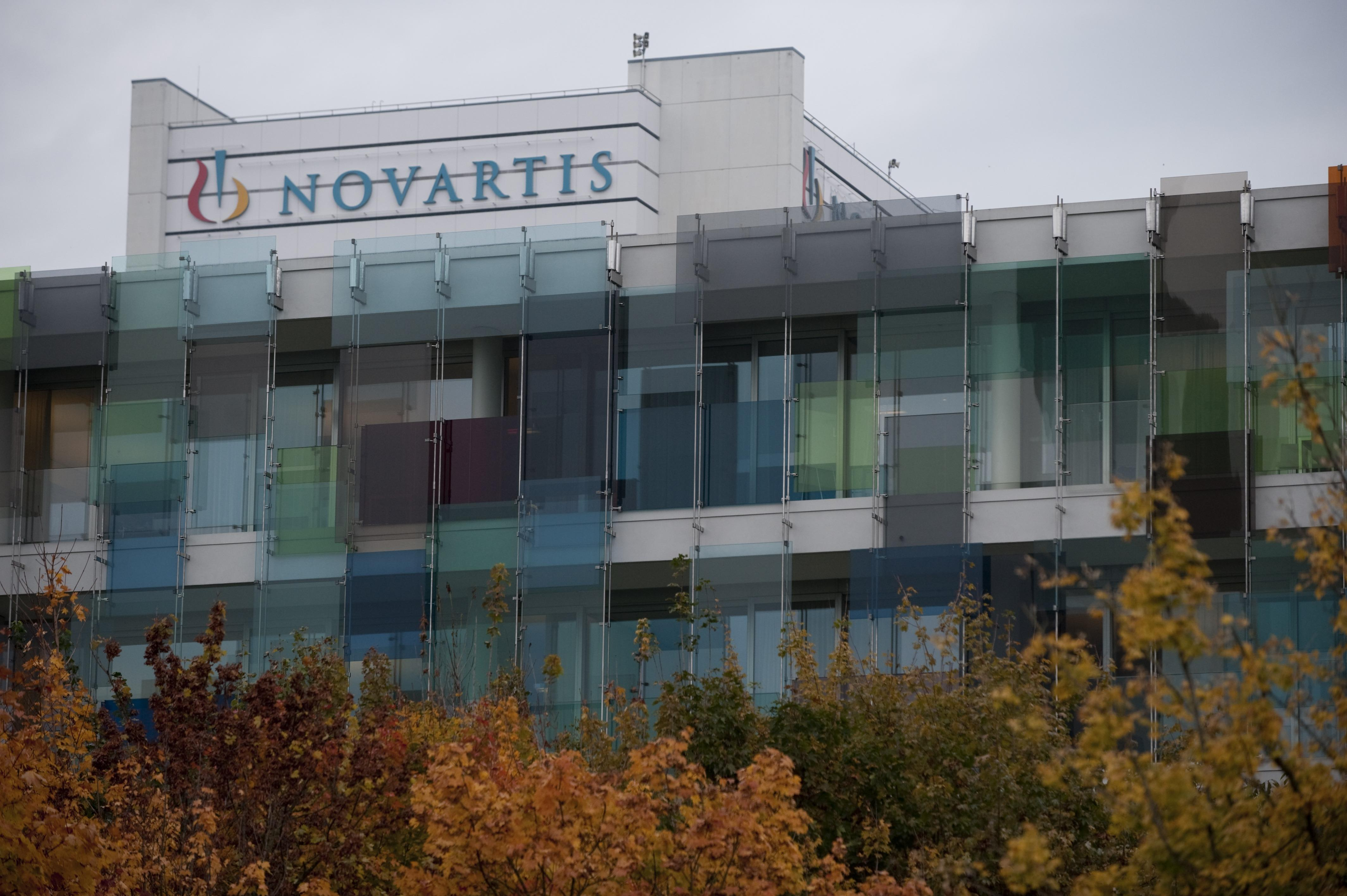 Japan first nation to approve Novartis psoriasis drug