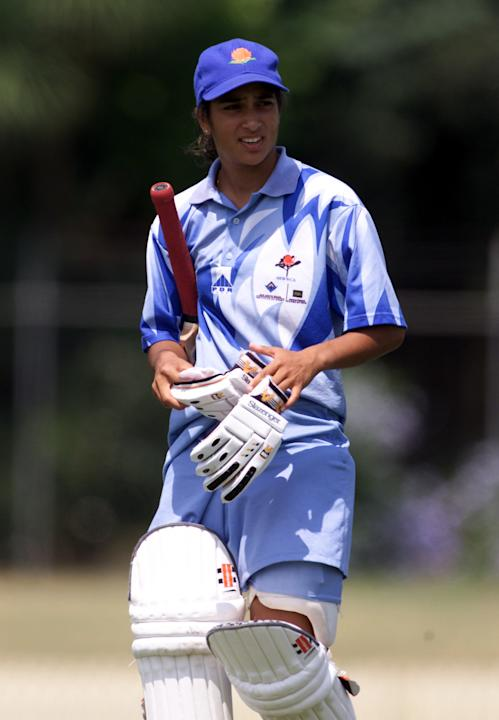 Womens Cricket Final.jpg